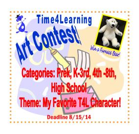 Click image for larger version.  Name:art contest.jpg Views:586 Size:20.0 KB ID:1750