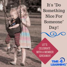 Name:  It's Do SomethingNice for Someone Day!.jpg Views: 1441 Size:  18.0 KB