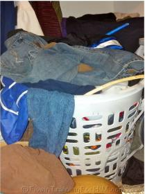 Click image for larger version.  Name:dirtyclothes.jpg Views:1454 Size:13.1 KB ID:1198