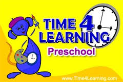 Name:  t4lpreschool.jpg