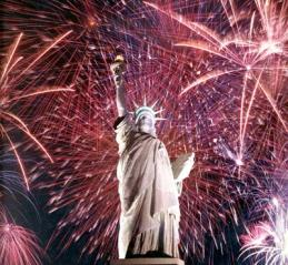 Name:  4th-of-July-NYC-Fireworks-2012.jpg