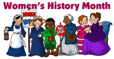 Name:  banner_womens_history.jpg