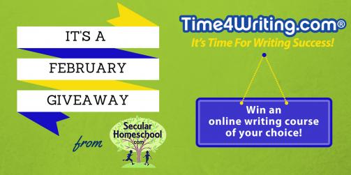 Name:  Time4Writing February Giveaway.jpg