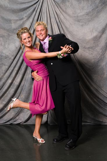Click image for larger version.  Name:prom-picture.jpg Views:1008 Size:55.8 KB ID:1037