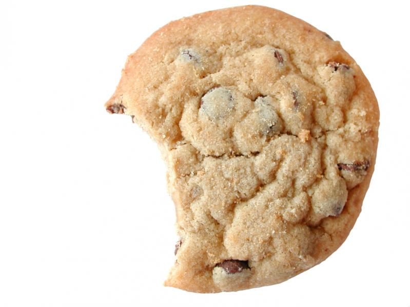 Click image for larger version.  Name:cookie.jpg Views:597 Size:47.9 KB ID:950