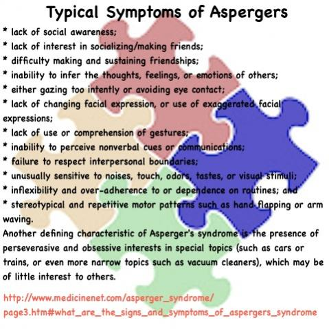 aspergers syndrome and sex jpg 422x640