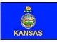 Hi, my name is Katie and I am the group leader for Kansas. I hope you will not only join our group, but subscribe to the forum so you won't miss out on any of the great info that we...