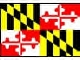 Hi, my name is Linda and I am the group leader for Maryland. I hope you will join our group and subscribe to the forum, that way you won't miss out on any of the great information that...