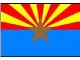 Hi, my name is Carol and I am the group leader for Arizona. I hope you will not only join our group, but subscribe to the forum so you won't miss out on any of the great info that we...