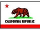 Hi, my name is Katrina(Aandwsmom) and I am the group leader for California. I hope you will not only join our group, but subscribe to the forum so you won't miss out on any of the...