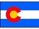 Hello!  I'm the group leader for Colorado. I hope you'll not only join our group, but subscribe to the forum so you won't miss out on any of the great info that we will be sharing here...
